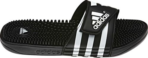 dc1d8261d36ac adidas Men s adissage Slides