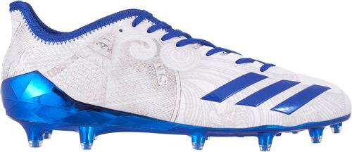 b2c6cb0ee adidas Men s adizero 5-Star 6.0 Money Football Cleats. noImageFound.  Previous