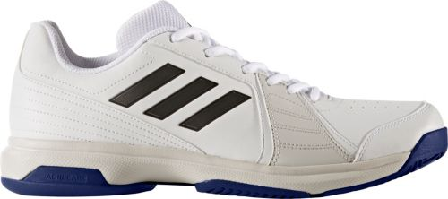Adidas Men S Adizero Approach Tennis Shoes Dick S Sporting Goods