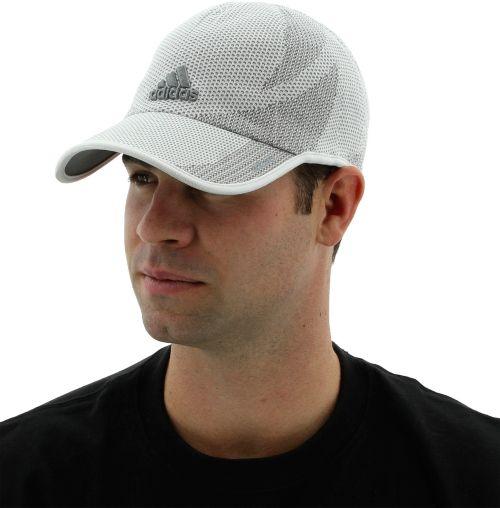 adidas Men s adizero Prime Cap. noImageFound. Previous c3a766c90ba