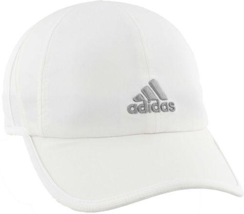 33b2a4eee5668 adidas Women s adizero II Hat. noImageFound. Previous