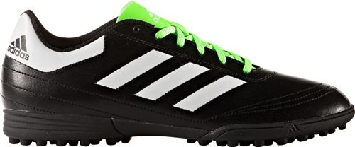 best service 464ab c2e3e adidas Mens Goletto VI TF Soccer Cleats