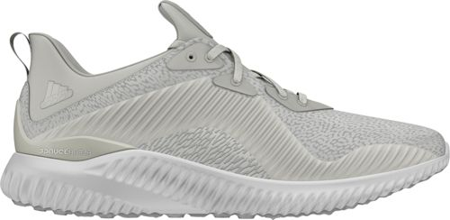 467a2e8f2 adidas Men s alphabounce Reflective HPC AMS Running Shoes. noImageFound.  Previous