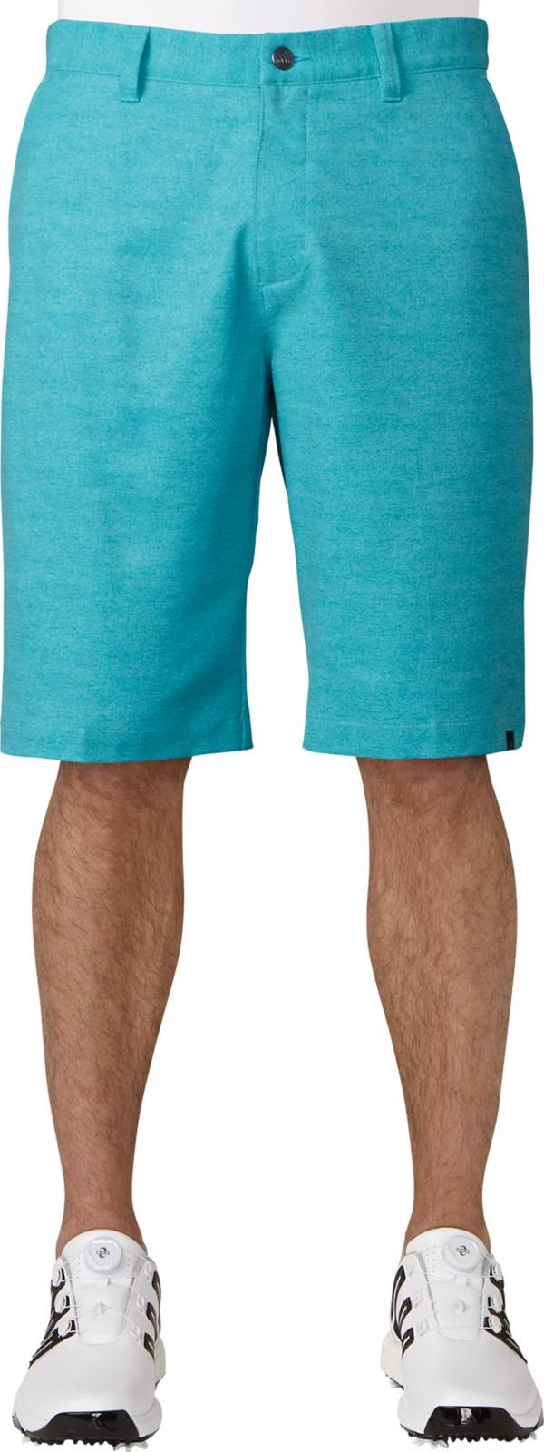 adidas Ultimate365 Heather Shorts product image