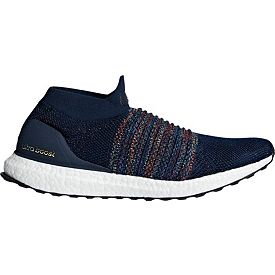 ec76cc98d adidas Men's Ultraboost Laceless Running Shoes | DICK'S Sporting ...
