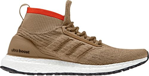 968dfe94e adidas Men s Ultraboost All Terrain Running Shoes