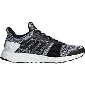 9a548f2e12627 adidas Men s Ultraboost ST Running Shoes