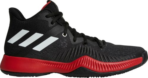 55b355c2273f adidas Men s Mad Bounce Basketball Shoes. noImageFound. Previous