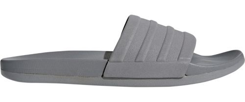 2a1a4bb7e adidas Men s Adilette CloudFoam Plus MONO Slides. noImageFound. Previous