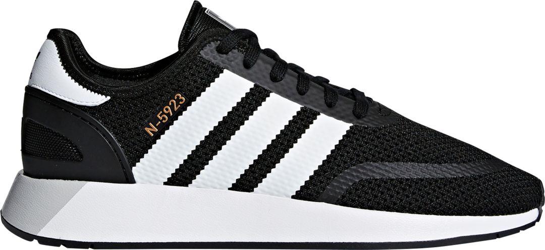 adidas Originals Men's N 5923 Shoes