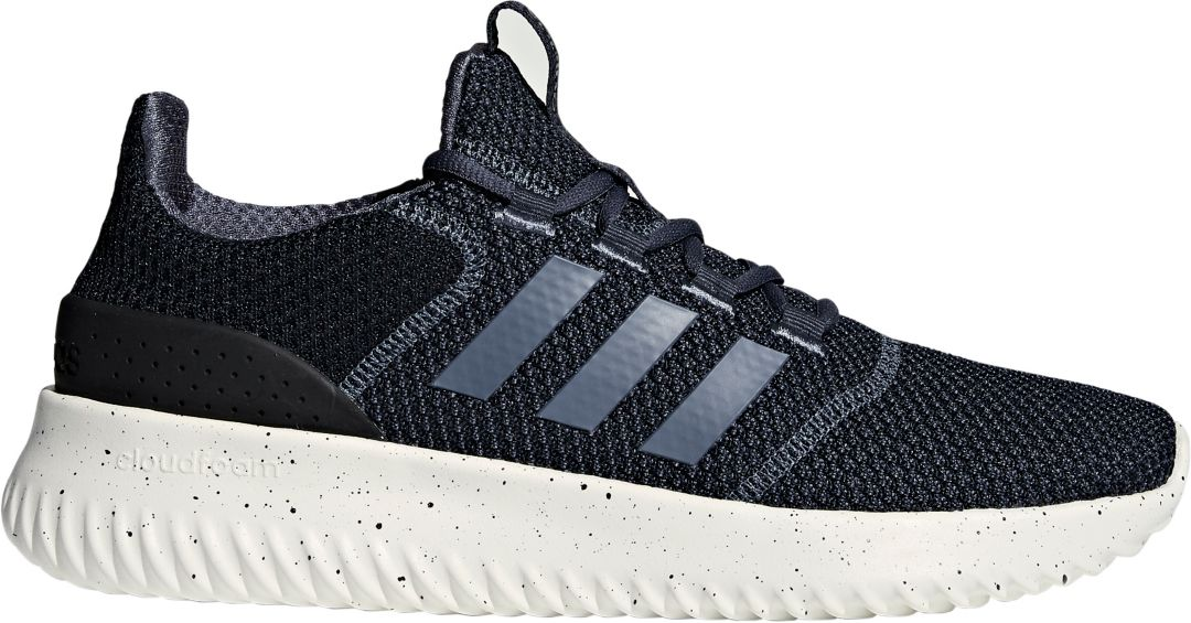 adidas Men's Cloudfoam Ultimate Shoes