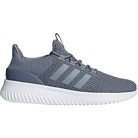 adidas cloudfoam ultimate shoes