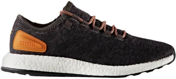 adidas Men's PureBOOST Running Shoes product image