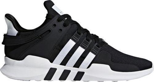 Adidas-men-EQT-shoes