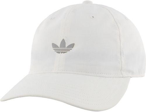 5ffd5838ee9 adidas Originals Men s Relaxed Modern II Hat. noImageFound. Previous