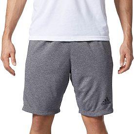 Men's Printed Shorts Hype Adidas Speedbreaker xdeBoWEQrC