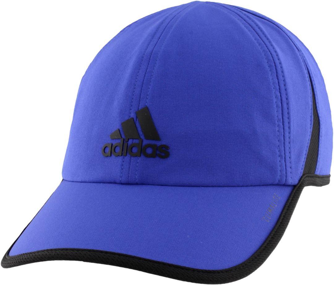 sale retailer f1d4c 7a4aa adidas Men s SuperLite Hat. noImageFound. Previous