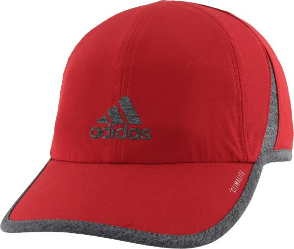 adidas Men's SuperLite Hat product image