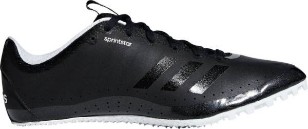 adidas Men's Sprintstar Track and Field Shoes product image