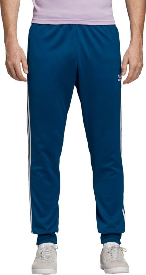 2295d1c6280 adidas Originals Men s Superstar Track Jogger Pants. noImageFound. Previous