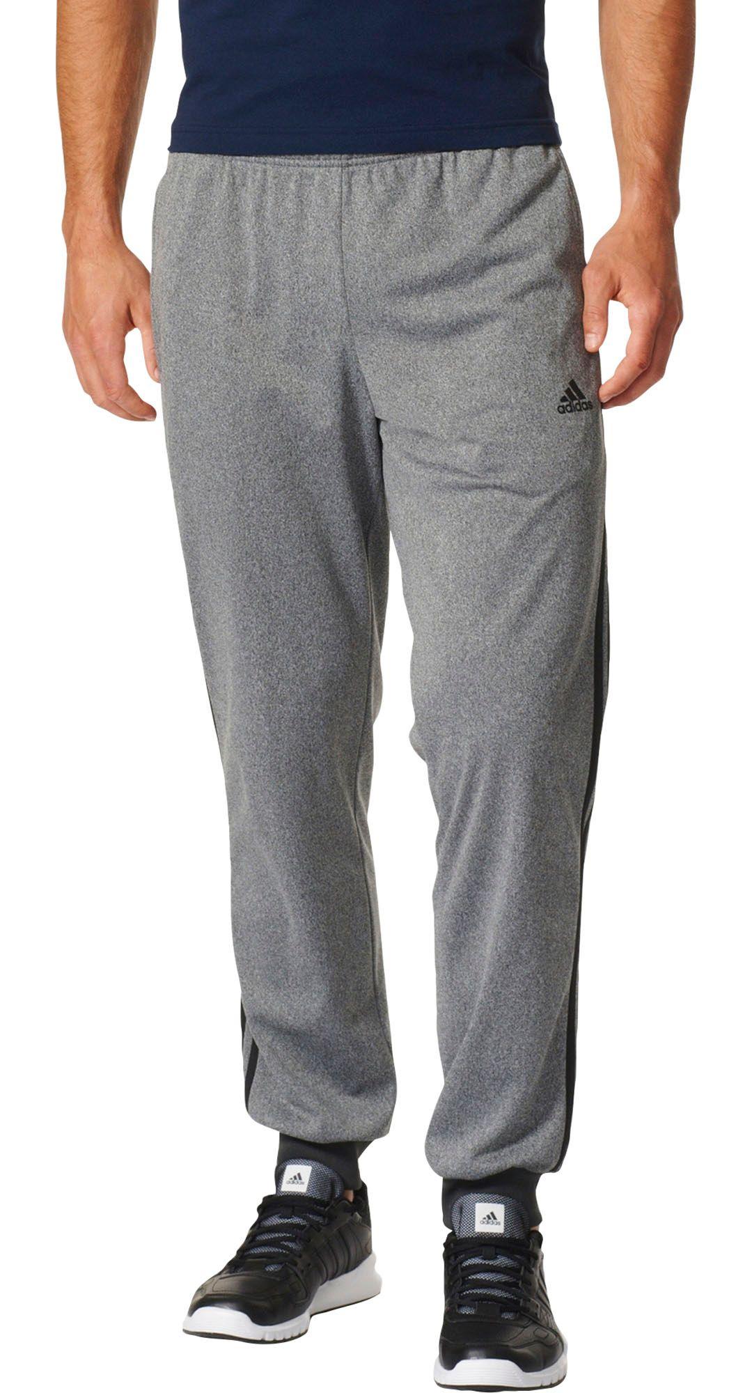 d8df3f4e5 adidas Men's Essentials 3-Stripes Jogger | DICK'S Sporting Goods