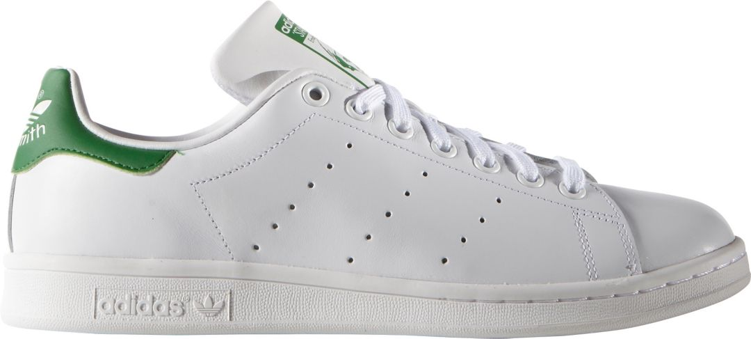 online retailer ea255 ac7fc adidas Originals Men's Stan Smith Shoes