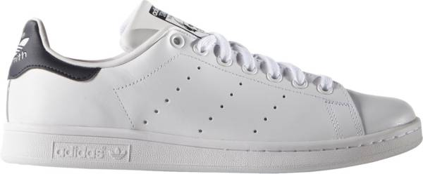 adidas Originals Men's Stan Smith Shoes product image