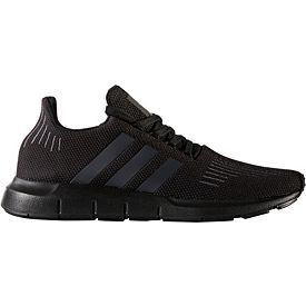 9237c7938ea57 adidas Originals Men s Swift Run Shoes