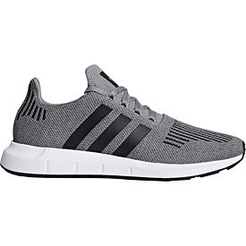 8d47750499bc3 adidas Originals Men s Swift Run Shoes