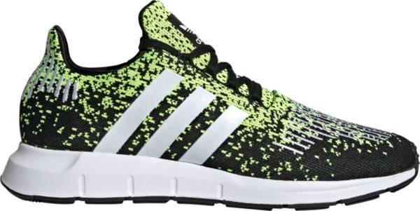 adidas Originals Men's Swift Run Shoes product image