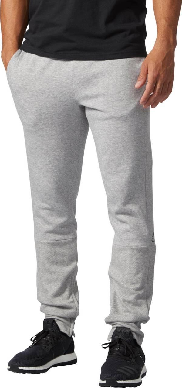 adidas Men's Post Game Fleece Pants product image