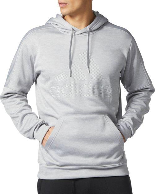 e1deee76 adidas Men's Team Issue Hoodie. noImageFound. Previous