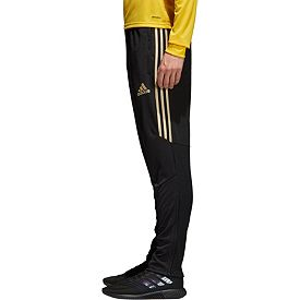 7f1c88468 adidas Men's Tiro 17 Metallic Training Pants | DICK'S Sporting ...