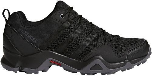ef0d9669cbf24a adidas Outdoor Men s Terrex AX2R Hiking Shoes