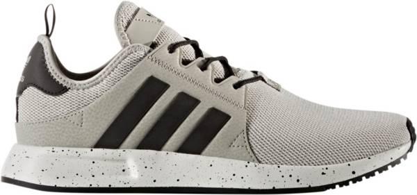 adidas Originals Men's X_PLR Shoes product image