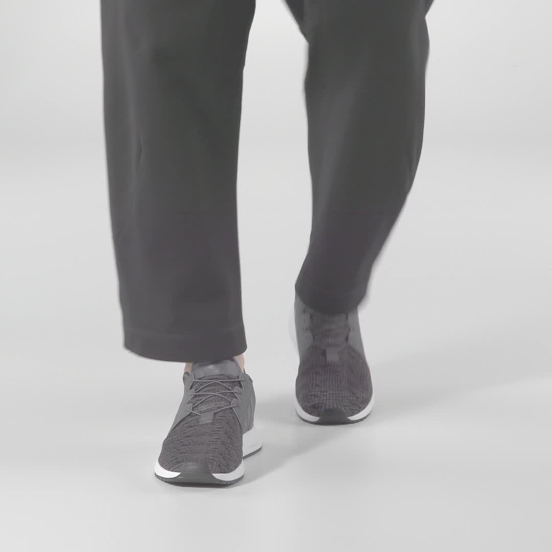 c274f4bb adidas Originals Men's X_PLR Shoes | DICK'S Sporting Goods