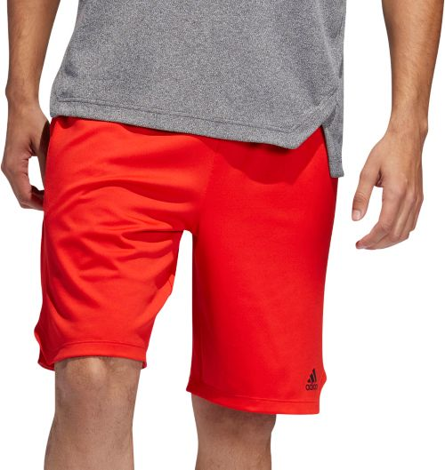 cheap for discount 68594 fb123 adidas Men s Axis Training Shorts   Pick-up In Store at DICK S