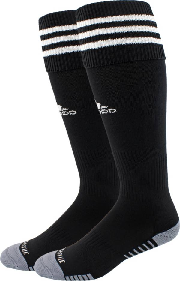 adidas Copa Zone Cushion III Soccer Socks product image