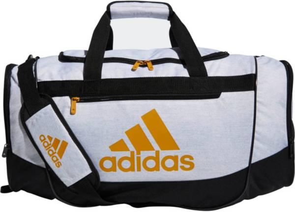 adidas Defender III Medium Duffle Bag product image
