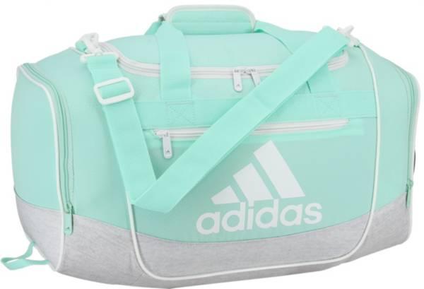 adidas Defender III Small Duffle Bag product image