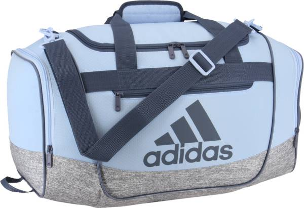 adidas Defender III Small Duffle Bag product image
