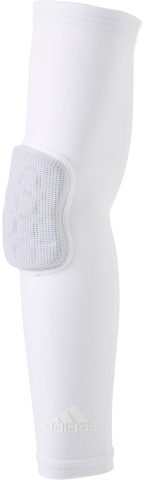 adidas Padded Compression Arm Sleeve product image