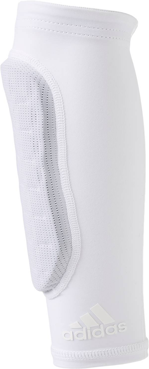 adidas Adult Padded Compression Forearm Sleeve product image