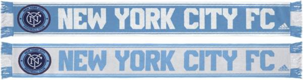 adidas New York City FC Scarf product image