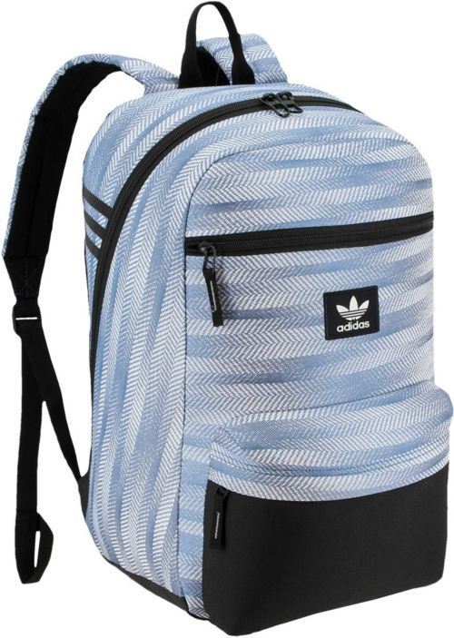 f2c8dc54eb adidas Originals National Plus Backpack