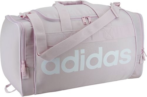 c627a836f5 adidas Originals Santiago Duffle Bag. noImageFound. Previous