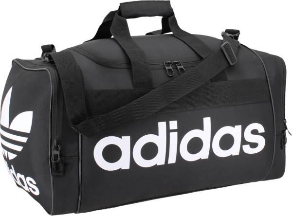 adidas Originals Santiago Duffle Bag product image