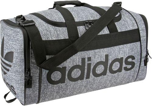 Adidas Originals Santiago Duffle Bag Noimagefound Previous