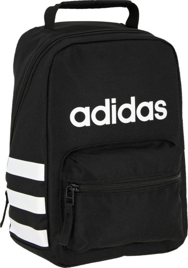 adidas Santiago Lunch Kit product image