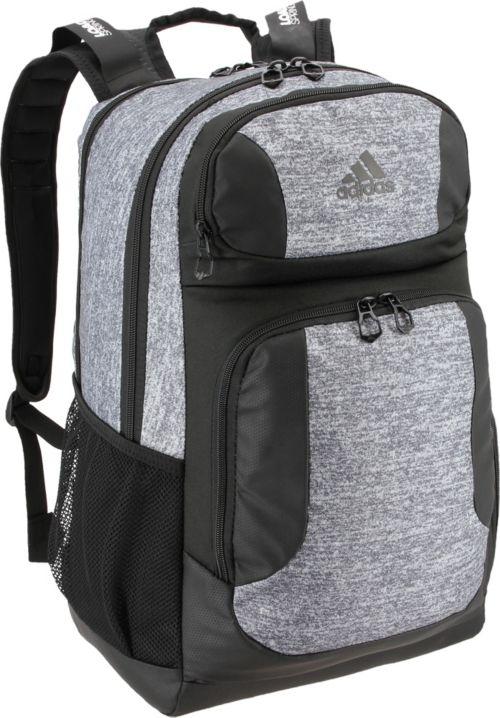 adidas Strength Backpack. noImageFound. Previous. 1 a8a71e8b28